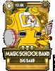 Magic School Band Big Band.png