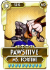 pawsitive.png