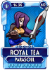Royal Tea.png
