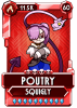 Poutry.png