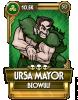 Ursa Mayor Beowulf.png