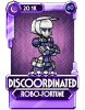 Discoordinated Robo Fortune.png