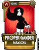 Proper Gander Parasoul.png