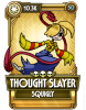 Thought Slayer Squigly.png