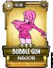 Bubble Gun Parasoul.png