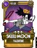 Skull Moon Valentine.png