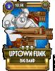 Uptown Funk Big Band.png