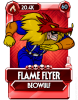 Flame Flyer Beowulf.png