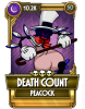 Death Count Peacock.png