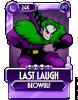 JokerWulfCard.png