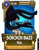 School Daze Filia.png