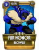 Fur Honor Beowulf.png