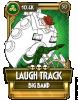 Laugh Track Big Band.png