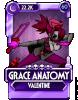 Grace Anatomy Valentine.png
