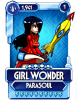 parasoul girl wonder card.png