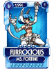 ms fortune furrocious card.png