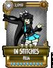 filia in stitches card.png