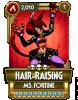 ms fortune hair-raising card.png