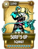 squigly surf's up card.png