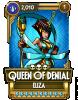 eliza queen of denial card.png