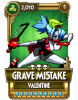 valentine grave mistake card.png