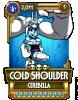 cerebella cold shoulder card.png