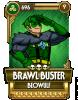 brawl.png