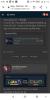 Screenshot_20191123-214025.png