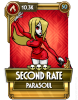 Second Rate Parasoul.png