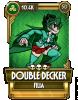 Double Decker Filia.png