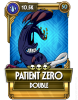 Patient Zero Double.png