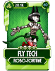 Fly Tech Robo Fortune.png