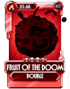 Fruit of the Doom Double.png