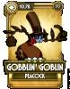 Gobblin Goblin Peacock.png