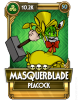 Masquerblade Peacock.png