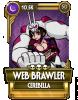 Web Brawler Cerebella.png