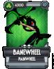 Banewheel Painwheel.png