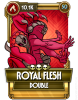 Royal Flesh Double.png