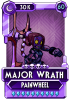 Major Wrath.png