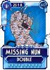 Missing Nun.png