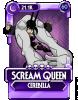Scream Queen Cerebella.png
