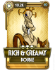 Rich & Creamy Double.png