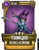 Yuinique Robo Fortune.png