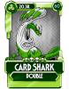 Card Shark Double.png