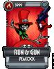 Run & Gun Peacock.png