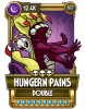 HUNGERN PAINS.png