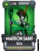 MATRON SAINT.png