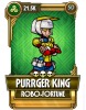 PURRGER KING.png