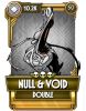 Null & Void Double.png