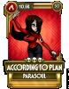 According To Plan Parasoul.png
